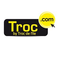 Troc Poitiers