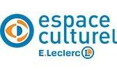 Espace Culturel E.Leclerc