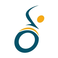 APF Association des Paralysés de France