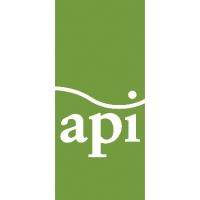 API Restauration