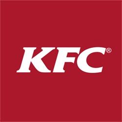 K.f.c - Kentucky Fried Chicken