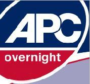 Apc Overnight Ltd