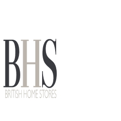 Bhs.co.uk Stores Brierley Hill