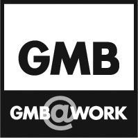 GMB Southern Region