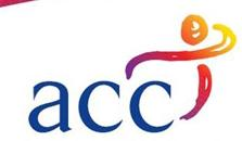 Acc Association Of Christian Counsellors