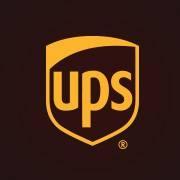 UPS Solutions Logistics