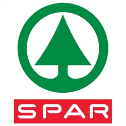SPAR Euro Garage Blackpool