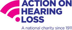 Action on Hearing Loss Birmingham