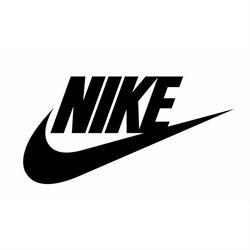 Nike Portal de l'Ángel – ECI