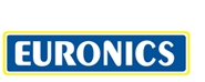 Euronics Electrical Retailers