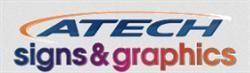 Atech Graphics