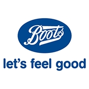 Boots Newry Buttercrane Shopping Centre