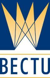 BECTU Trade Union