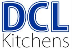 D C L Kitchens Ltd