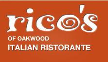 Rico's Restaurant