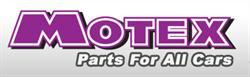 Motex Automotive Distribution