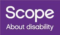 Scope Disability