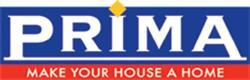 Prima Property Supplies Ltd