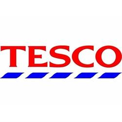 Tesco Metro Edinburgh