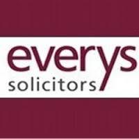 Everys Solicitors