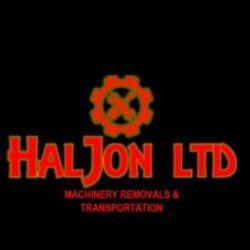 HALJON LTD