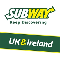 SUBWAY COVENTRY LIMITED