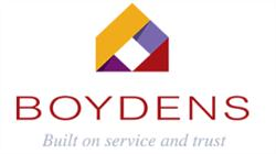 Boydens Sales and Lettings Braintree