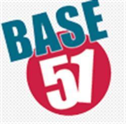 Base 51