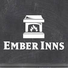 Ember Inns - The Open Arms