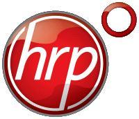 HRP Limited