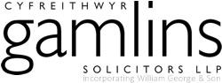 Gamlins Solicitors