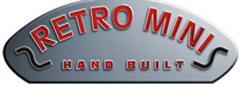 Retro Minis Ltd