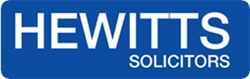 HEWITTS SOLICITORS - BISHOP AUCKLAND