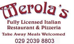 Merola's