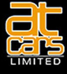 A.t Cars