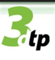 3dtp Ltd