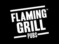 Flaming Grill Pubs - The Cross