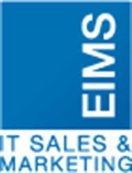 Eims Ltd