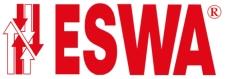 Eswa Ltd