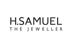 H.Samuel The Jeweller Belfast
