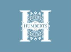 Humberts Estate Agents Southampton