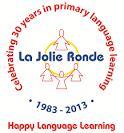 La Jolie Ronde - First Step Day Nursery