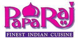 Papa Raj