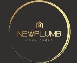 Newplumb