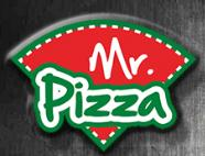 Mr Pizza and Kebab Ltd
