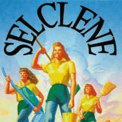 SelClene