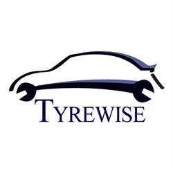 Tyrewise Service & Repair Centre