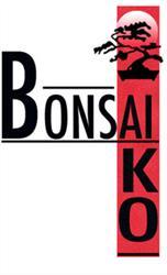 Bonsai-Ko