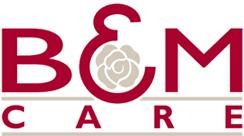 B&M Care