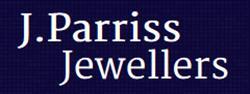 J Parriss Jewellers